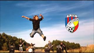Video Alter In Mind - Červená Modrá (Hymna pro FC Viktoria Plzeň)