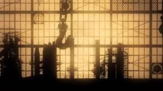 大一創作基礎課程 光影劇場 【舒送。怠】Teaser