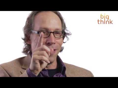 Computing - Lawrence Krauss describes quantum computing and the technical obstacles we need to overcome to realize this Holy Grail of processing. Lawrence Krauss: Let me...
