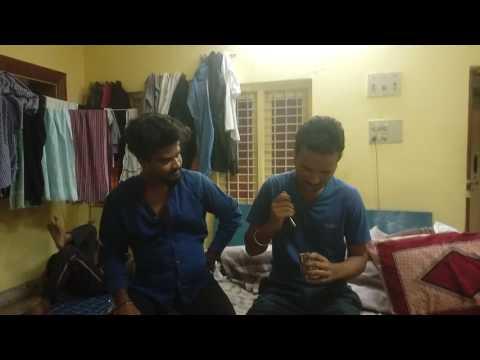 Video Spoof of Huccha Venkat fight scene big boss season 4 download in MP3, 3GP, MP4, WEBM, AVI, FLV January 2017