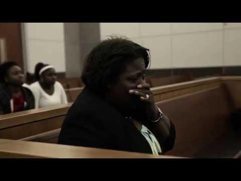 Exclusive Premiere: Reconcile - South Central