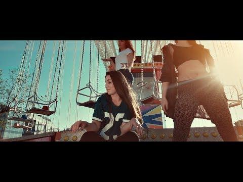 Wysokilot feat. Kali - My (видео)