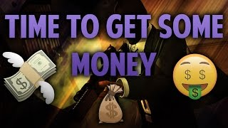 Hey guys welcome to this live stream! In today's stream I will be playing GTA Online to prepare and get enough money for the upcoming Gunrunning DLC! Wanna join me for my heists? Well, add me as friend in social club! My username is LeoGamingg. Remember that there will only be 2 slots available for the heist setups or finale as I have 1 other heist team member. So you guys will have to take turns if there is more than one person.We will try our best to complete the Pacific Standard Job and the Humane Labs Raid by today! (If we have enough time). If we are like The Flash and we finish both heists and we still have time, we will try our best to complete the Fleeca Job too! Today's stream is all about heists! So sit back, and enjoy the show! Happy gaming!Social Media Links:Twitter: https://twitter.com/LeoGaminggInstagram: https://www.instagram.com/leogaminggg/