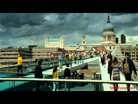 Do Nishaaniyan (Reprise) - Jhootha Hi Sahi (2010) *HD* - Full Song [HD] - John Abraham & Pakhi
