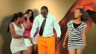 Bwana Misosi Feat  Dulayo   Misosi Na Tungi Official Music Video