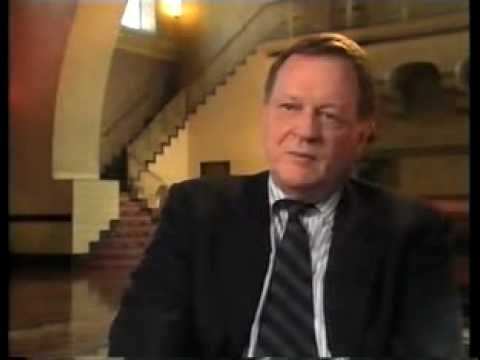 Secret Lives_Walt Disney(5 of 6).flv (видео)