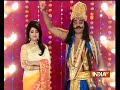 Sneak peek into Diwali celebrations in Sony TVs Kuch Rang Pyar Ke Aise Bhi - Video