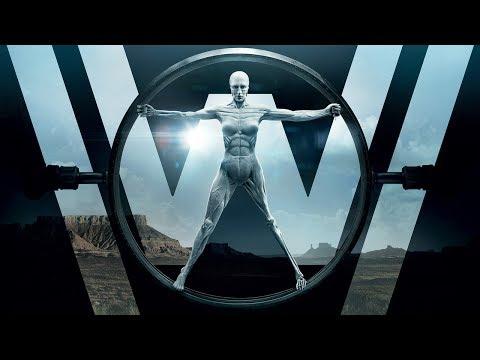 Westworld (Season 1) - Reviewed