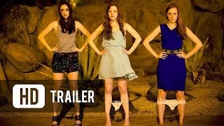 Nonton Best Night Ever (2014) - Official Trailer [HD] Film Subtitle Indonesia Streaming Movie Download
