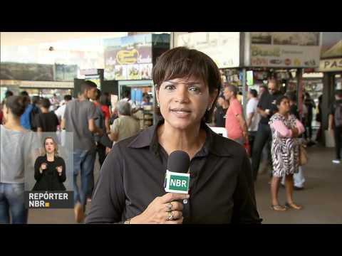 Mais de 70% dos brasileiros utilizam contas bancárias