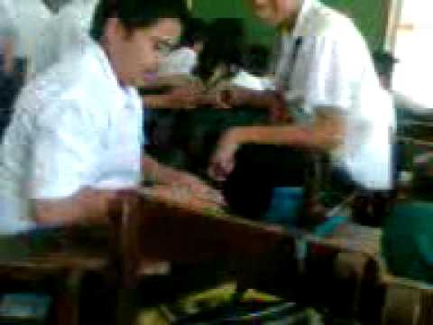2014 · Panitikang Asyano Modyul ng Mag-aaral sa Filipino ARALIN 3 Mga
