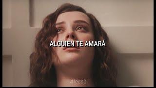 Video Sorry ; Halsey // Traducida MP3, 3GP, MP4, WEBM, AVI, FLV April 2018