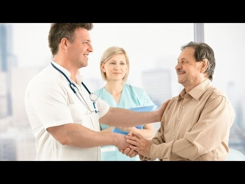 Prostaglandin E1 & Erectile Dysfunction | Erection Problems