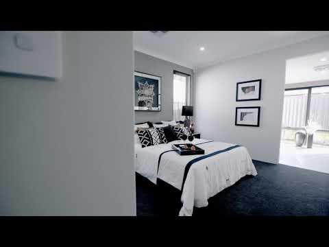New Home Centre WA - Display Home