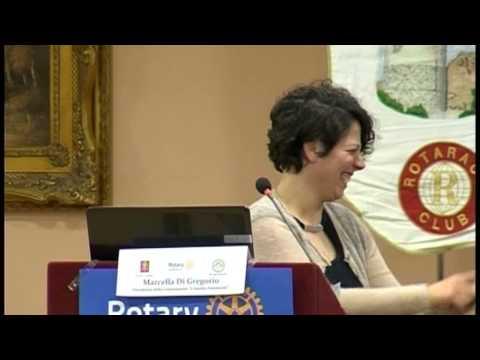 Forum sulla Donna - Conclusioni