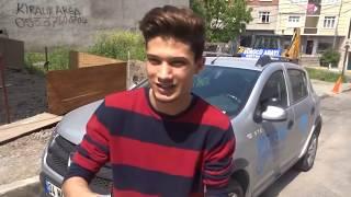 jax jones youtube