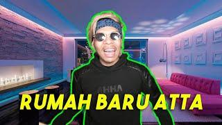 Video RUMAH BARU ATTA 😱 MP3, 3GP, MP4, WEBM, AVI, FLV Juni 2019