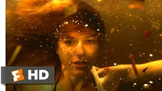 Nonton The Impossible (9/10) Movie CLIP - Maria's Ordeal (2012) HD Film Subtitle Indonesia Streaming Movie Download
