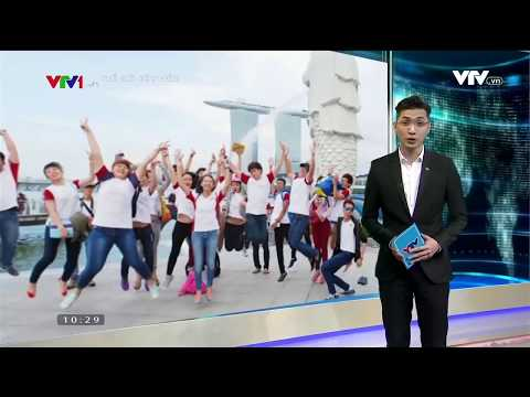 ERCI on VTV
