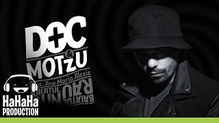 DOC&Motzu - Băiatul bun, băiatul rău (feat. Ana Maria Alexie și Vlad Munteanu) [Official track HQ]