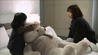 Nonton  Kill Me Heal Me               20      Hwang Said Film Subtitle Indonesia Streaming Movie Download