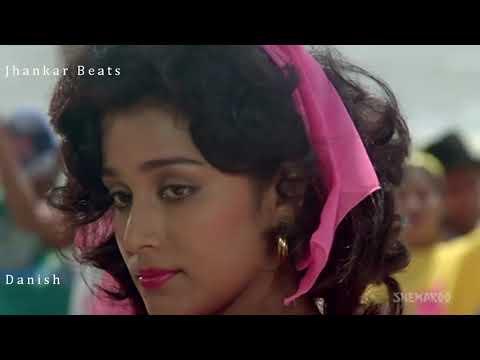 Video In The Morning Eagle Jhankar   HD   Jaan Tere Naam   Kumar Sanu & Alka Yagnk By Danish download in MP3, 3GP, MP4, WEBM, AVI, FLV January 2017