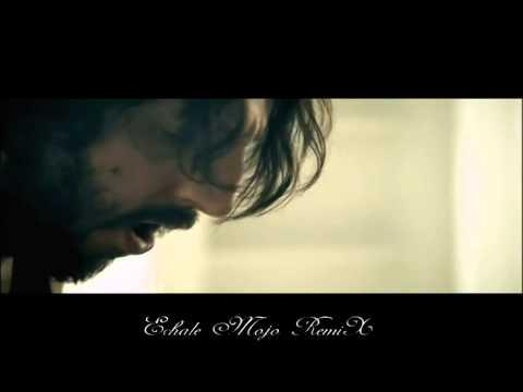 Nach   Todo (con Eric Turner) Remix Mejor que el Silencio [Mayo 2011]