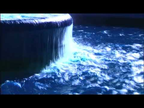Liquid H20 Special Effects 2 /  Stanford University