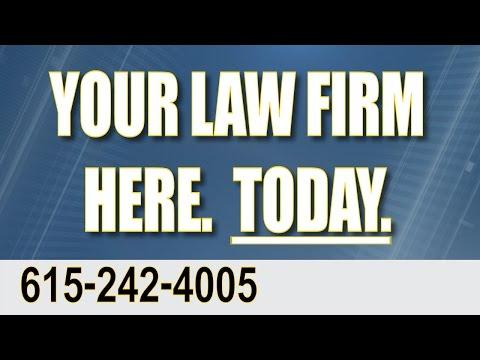Queens Divorce Lawyer