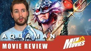 Nonton Aquaman  The Best Dceu Movie      Aquaman Movie Review Film Subtitle Indonesia Streaming Movie Download