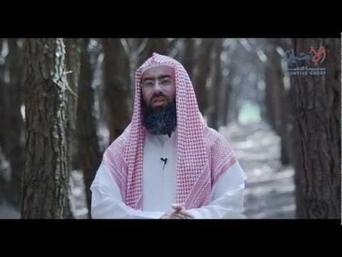 مشاهد - هذه الحلقة الثالثة والعشرون من برنامج مشاهد 3 ـ للشيخ الدكتور نبيل العوضي بعنوان الدنيا ، ومن إعداد الاستاذ مشاري العنزي .