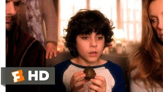 Video Krampus - The Ending of a Christmas Wish Scene (10/10) | Movieclips MP3, 3GP, MP4, WEBM, AVI, FLV Juni 2018