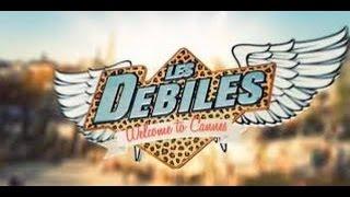 Video LES PLUS GROS CLASH DE LA TELE REALITE MP3, 3GP, MP4, WEBM, AVI, FLV Mei 2017