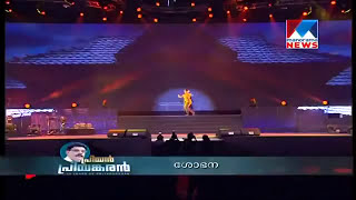 Video Shobana- Dancing again for Oru Murai Vanthu @ Priyan Priyankaran- 2010 MP3, 3GP, MP4, WEBM, AVI, FLV Oktober 2017