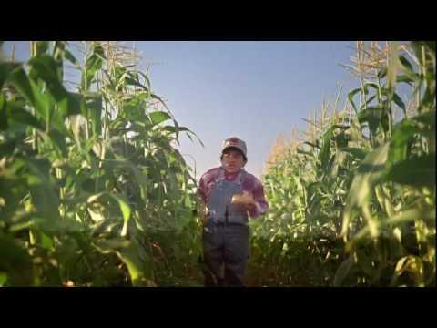 BK Breakfast Shots Commercial