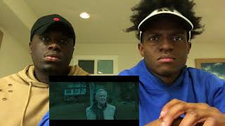 Video NF- Let You Down reaction download in MP3, 3GP, MP4, WEBM, AVI, FLV January 2017