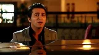 Mani Abassi - Leyli Aroom Bash