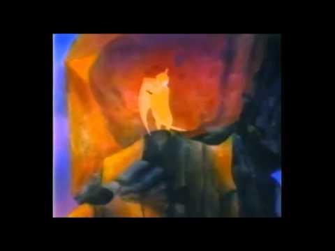 pie pequeño - Año: 1988 Género: Dibujos Animados País: Estados Unidos Director: Don Bluth Protagonistas: Gabriel Damon, Candace Hutson, Judith Barsi, Will Ryan Reparto: Bi...