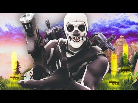 This GUN will make you a GOD... (видео)