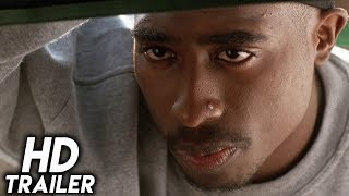 Poetic Justice - Bande annonce
