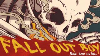Video Fall Out Boy - Miss Missing You MP3, 3GP, MP4, WEBM, AVI, FLV Februari 2019