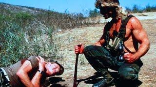 Video Presa Mortal 1987/  Pelicula completa en  español latino MP3, 3GP, MP4, WEBM, AVI, FLV Mei 2018