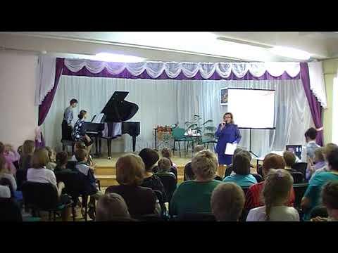\Музыка Австрии\-1. 17.04.2018 г. - DomaVideo.Ru