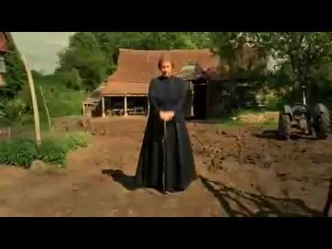 Nanny McPhee Returns International Trailer 2