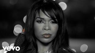 Michelle Williams - We Break The Dawn (Remix)