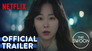 You Are My Spring (drama) - Bande annonce