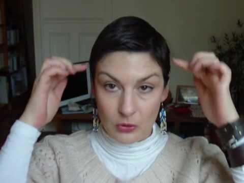 beaute Botox et acide hyaluronique, comment ça marche maquillage