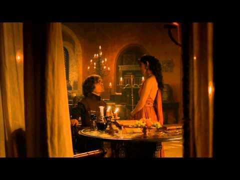 Game of Thrones: Season 3 - Episode 7 Recap (HBO)