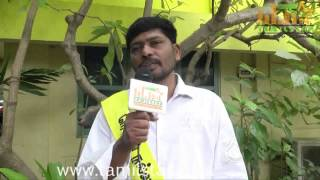 Lalithanand at Rombha Nallavan Da Nee Press Meet