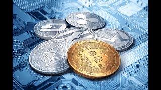 Video Buy The Dip, Bitcoin Better Than Gold, Cardano Update, IOTA Omega & Bitcoin Oversold MP3, 3GP, MP4, WEBM, AVI, FLV Desember 2018